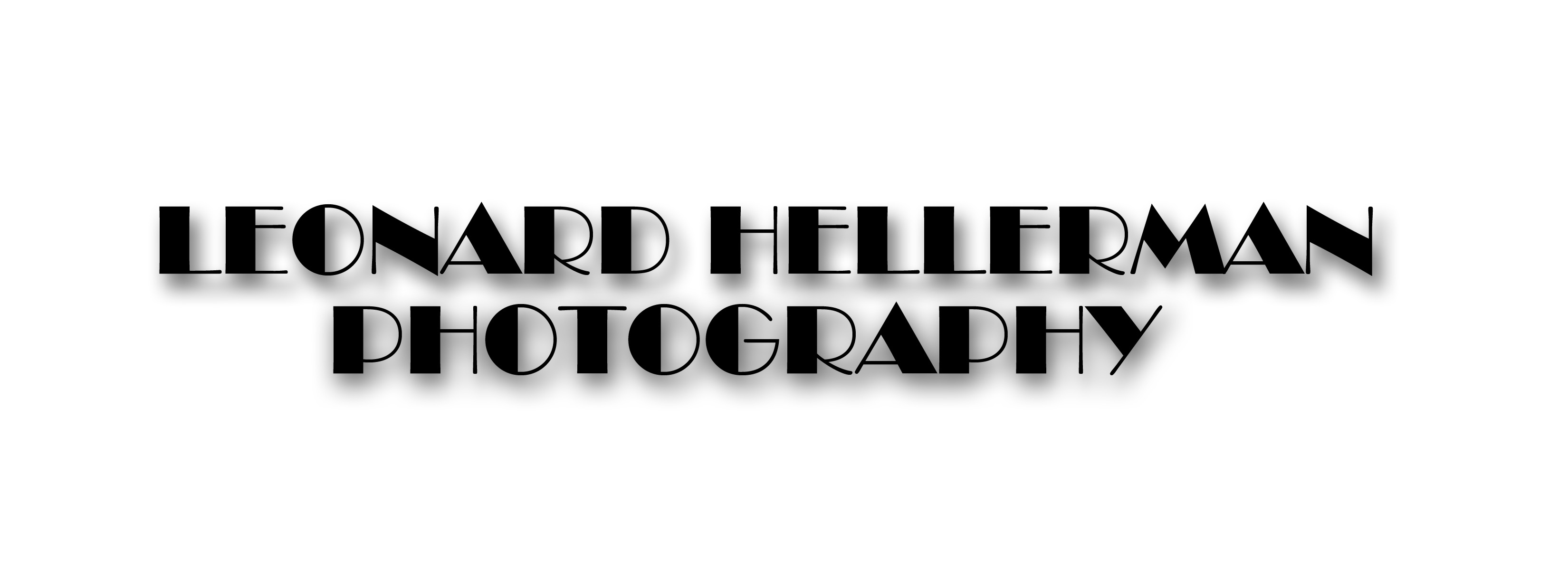 Leonard Hellerman Photography